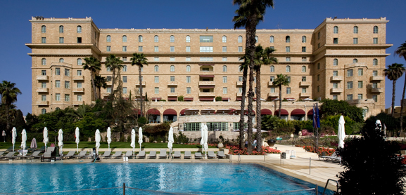 SPECIAL SHARON HERZLIYA HOTEL OFFERS!SPECIAL KING